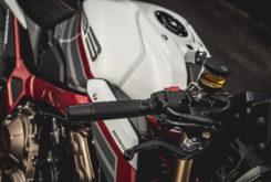 Honda CB650R 2020 Mototrofa 24