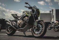 Honda CB650R 2020 Mototur 01