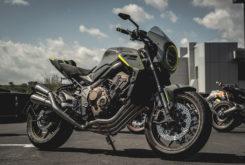 Honda CB650R 2020 Mototur 02