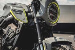 Honda CB650R 2020 Mototur 03