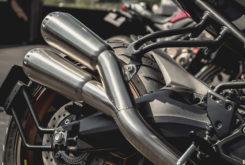 Honda CB650R 2020 Mototur 05