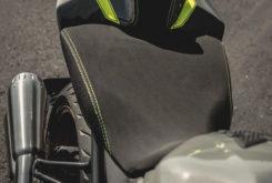 Honda CB650R 2020 Mototur 07