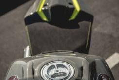 Honda CB650R 2020 Mototur 08