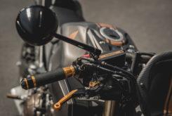 Honda CB650R 2020 Ortasa 01