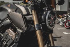 Honda CB650R 2020 Ortasa 04