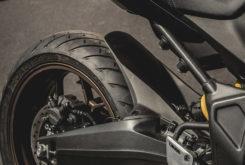 Honda CB650R 2020 Ortasa 06