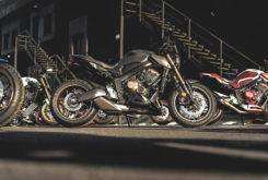 Honda CB650R 2020 Ortasa 07