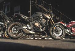 Honda CB650R 2020 Ortasa 08