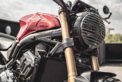 Honda CB650R 2020 Prim 02