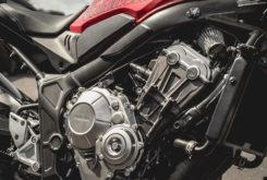 Honda CB650R 2020 Prim 04