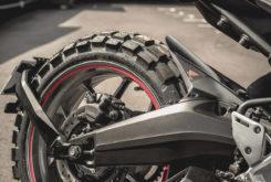 Honda CB650R 2020 Prim 05