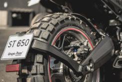 Honda CB650R 2020 Prim 07