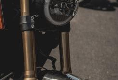 Honda CB650R 2020 Stilmoto 02