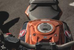 Honda CB650R 2020 Stilmoto 03