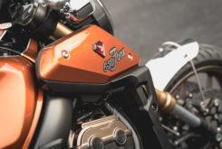 Honda CB650R 2020 Stilmoto 10