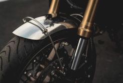 Honda CB650R 2020 Stilmoto 11
