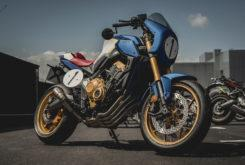 Honda CB650R 2020 Taule 01