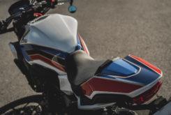 Honda CB650R 2020 Towca 03