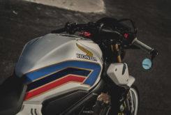 Honda CB650R 2020 Towca 04