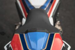 Honda CB650R 2020 Towca 10