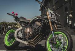 Honda CB650R 2020 VC Moto 03