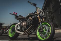 Honda CB650R 2020 VC Moto 04