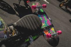 Honda CB650R 2020 VC Moto 12