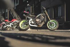 Honda CB650R 2020 VC Moto 20