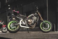 Honda CB650R 2020 VC Moto 21
