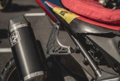 Honda CB650R 2020 Wingmotor 03