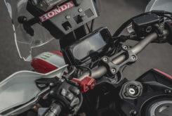 Honda CB650R 2020 Wingmotor 06