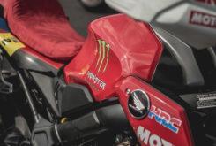 Honda CB650R 2020 Wingmotor 07
