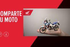 HondaMotorcyclesExperience3