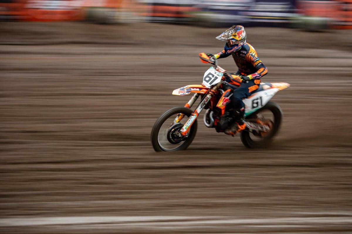 Jorge Prado MXGP 2020 (3)