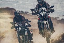 KTM 390 Adventure 2020Accion21