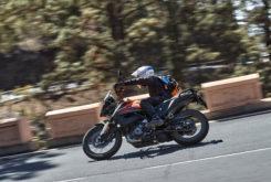 KTM 390 Adventure 2020Accion46