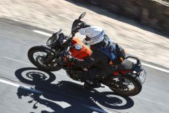 KTM 390 Adventure 2020Accion54