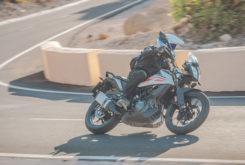 KTM 390 Adventure 2020Accion8