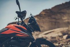 KTM 390 Adventure 2020Detalles24