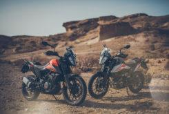 KTM 390 Adventure 2020Detalles3
