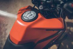 KTM 390 Adventure 2020Detalles32