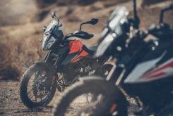 KTM 390 Adventure 2020Detalles5