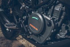 KTM 390 Adventure 2020Detalles51
