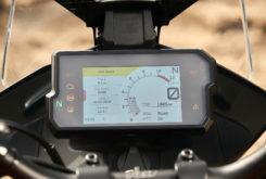 KTM 390 Adventure 2020Detalles87