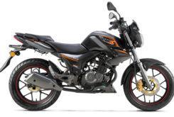 Keeway RKS 125 Sport 2020 (2)