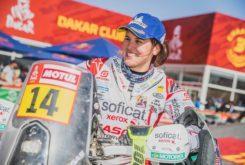 Laia Sanz Dakar 2020 (12)