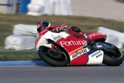 Montmelo 1995 500cc Carlos Checa (1)
