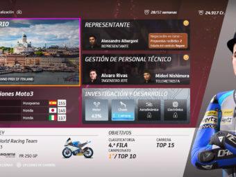 MotoGP™20 modo trayectoria (6)
