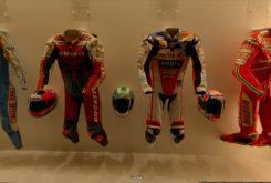 Museo Ducati Google Maps
