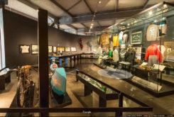 Museo Harley Davidson